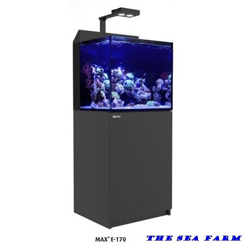 Redsea max e170 black 500 1