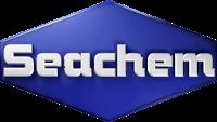 Seachem logo