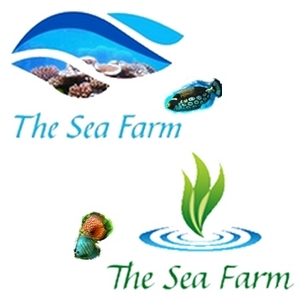 theseafarmcom